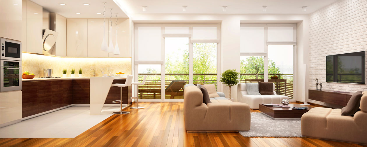 Expert Home Organizing Services by Get Organized LA